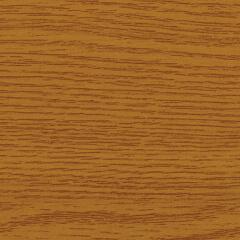 HD 206 - Zlati hrast