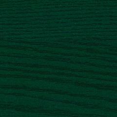 HD 208 - Zeleni hrast